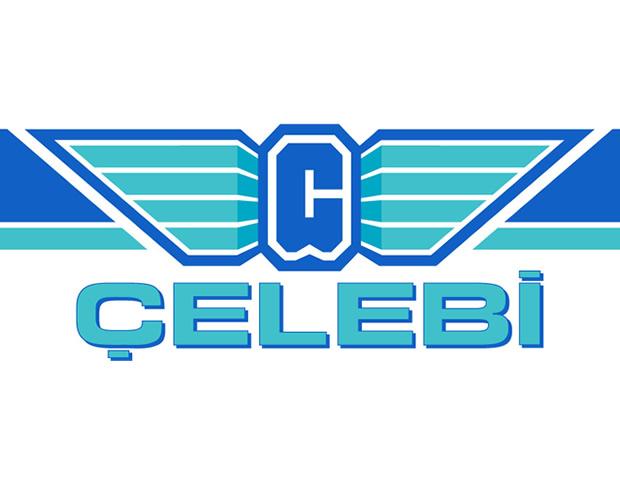 Celebi Cargo GmbH
