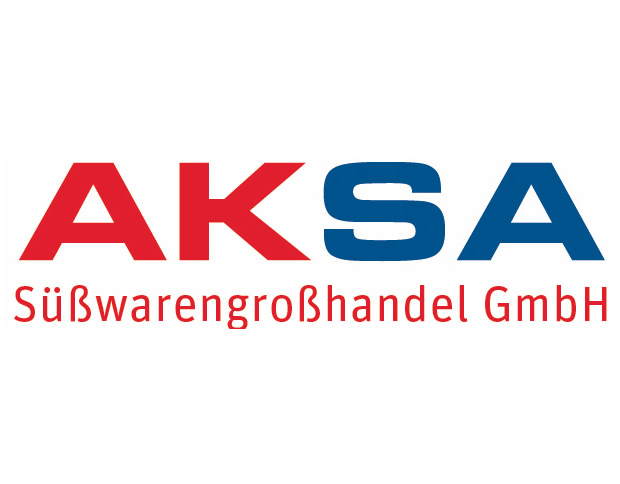 AKSA Süßwarengroßhandel GmbH