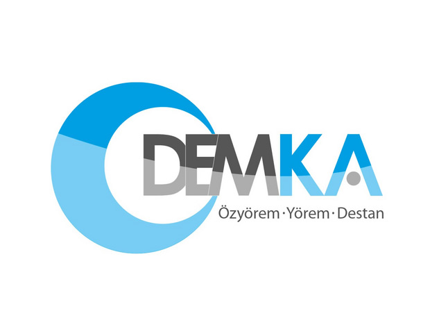 Demka GmbH