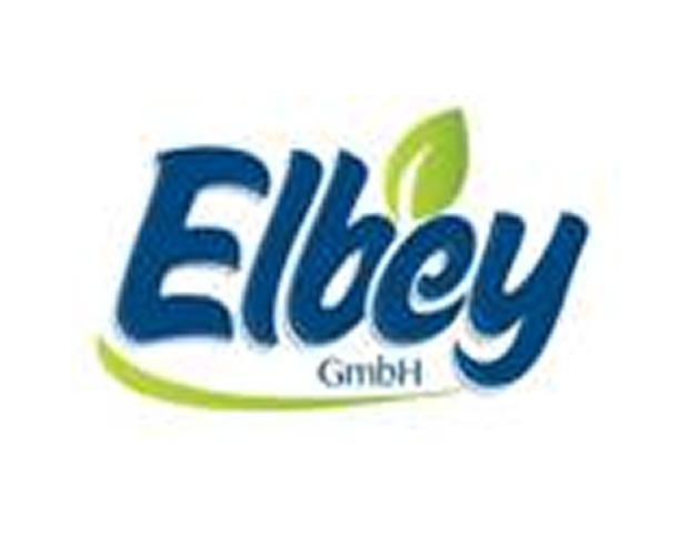 Elbey GmbH