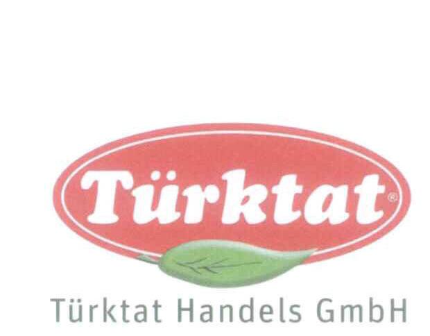 Türktat Handels GmbH
